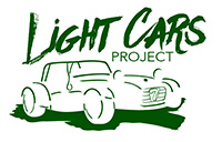 Light Cars Project