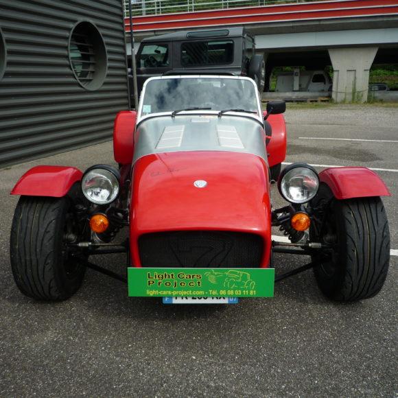 P1020891